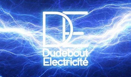 Entreprise électricité Vichy